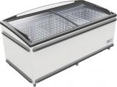 Лари BODRUM 1850CE FR (Freezer)