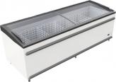 Лари BODRUM 2500FR (Freezer)