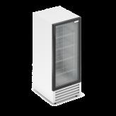 Шкафы FROSTOR RV 300G-pro