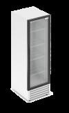 Шкафы FROSTOR RV 500G-pro